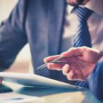 財務担当者、IRオフィサーが知っておきたい株主総会のスケジュールと段取りについて
