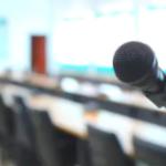ベンチャー経営者こそ知っておきたい、株主総会の進行実務と議長の権限、役割について
