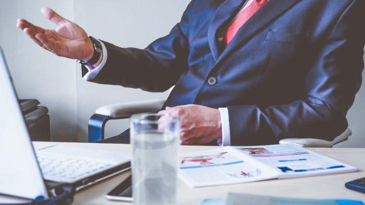 【完全保存版】企業の参謀役を目指す人必見!プロジェクト提案と活動報告の方法論 解説