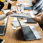 【完全保存版】新規ビジネスに必須の事業企画書作成手法 決定版