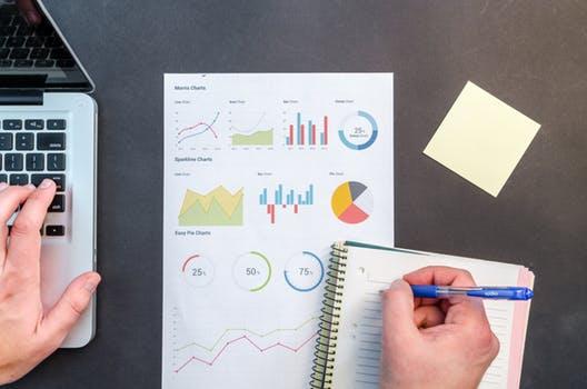 【完全保存版】新規事業開発に必須となる市場リサーチ手法 決定版