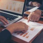 株主総会における議案・議題の決定プロセス 決定版