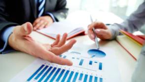 【完全保存版】資金調達をするなら必ず知っておくべき、企業価値算定手法 決定版