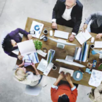 プロセスから考える企業バイアウト実践論〜個別相対方式と入札方式〜