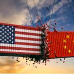 今更聞けない世界経済の懸念と米中貿易戦争について