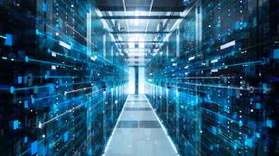 伊藤忠商事が世界初となるデータセンターファンド組成