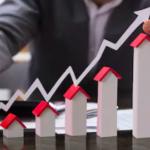 不動産投資入門シリーズ(1)不動産投資の収入と節税効果