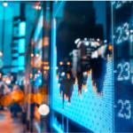米国金融不調から考える2019年の経済リスク