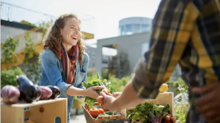 地元企業必見、社会課題を解決する新しいファイナンスソリューション