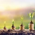 将来の不安に備える、株式投資戦略の基本とは