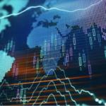 REIT(リート)とは?不動産投資と株式投資の違い