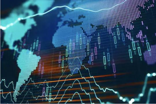 証券マンも目からウロコの会社四季報 攻略法(前編)