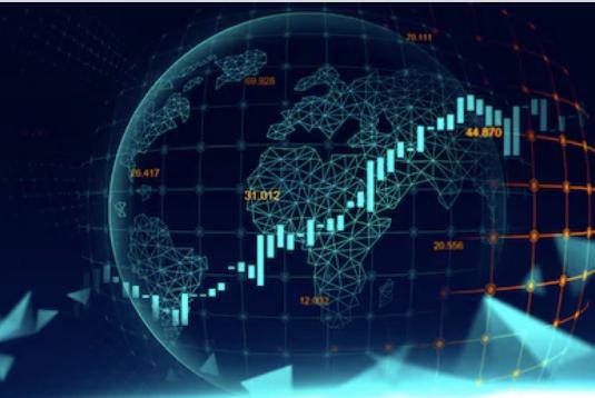 財務諸表から学ぶ、投資の教養