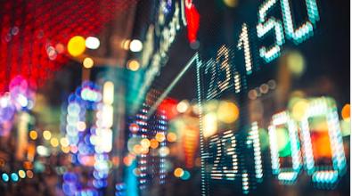 株式投資において知っておきたいシクリカル株とディフェンシブ株とは