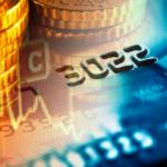 株式投資における分析に必要な情報とその情報の扱い方