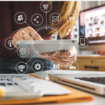 デジタルマーケティングのプロ集団が作る、eKYCサービスとは