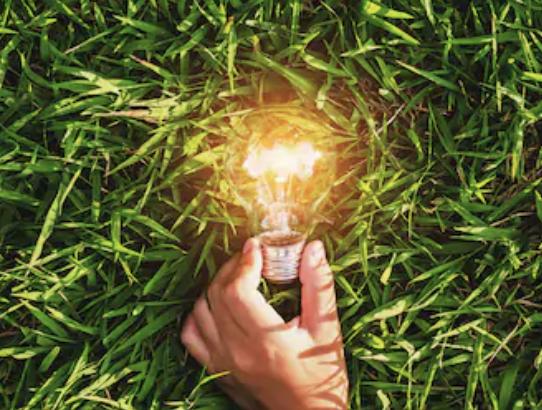 【ふるさと納税×SDGs コラム#1】 ふるさと納税を地域の再エネ促進に活かす ~エネルギーをみんなに そしてクリーンに~
