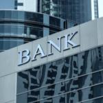 金融エンジニアのための銀行システム基本#1