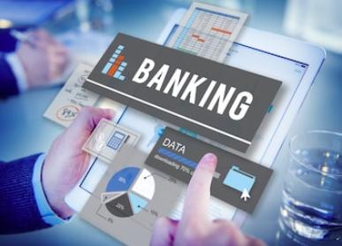 金融エンジニアのための銀行システム基本#2
