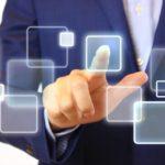 不動産取引の流れと物件情報の集め方