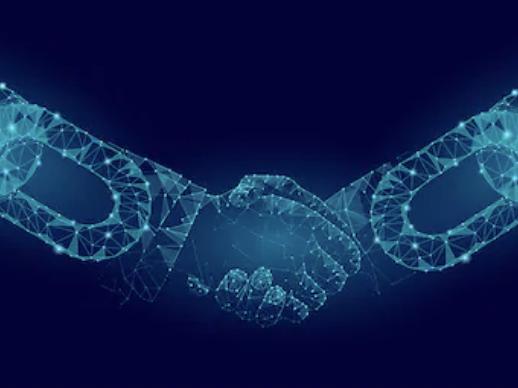 【株式会社電縁連載記事#3】プルーフ・オブ・ワークの仕組みについて考える