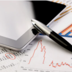 コロナ以降の不動産と資産運用