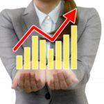 不動産投資のメリット #3