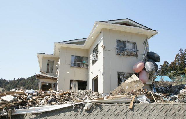 不動産投資対象としての戸建物件と事業用物件