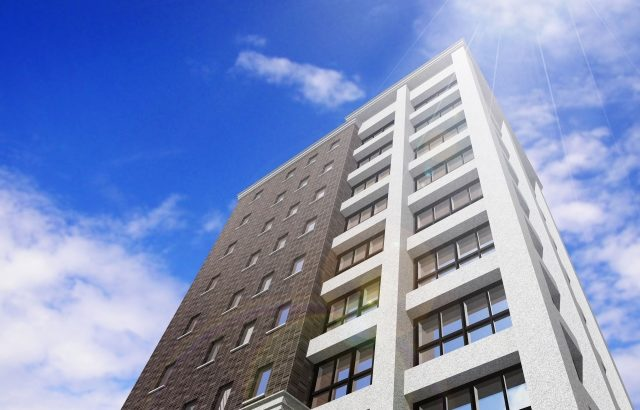 新築物件の特徴と不動産価格の判別法