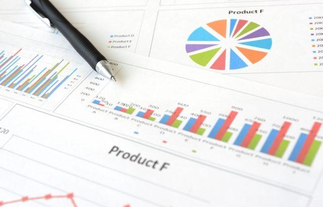 データの取り扱い方を決める!!〜CRUDマトリクス分析〜#1