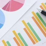 データの取り扱い方を決める!!〜CRUDマトリクス分析〜#2