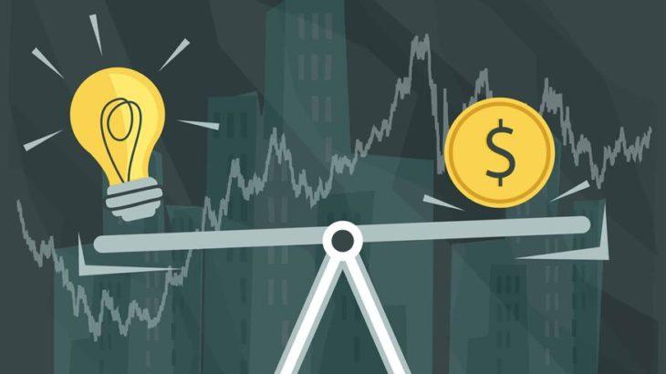 経営者のための不動産投資入門#3