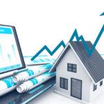 経営者のための不動産投資入門#5