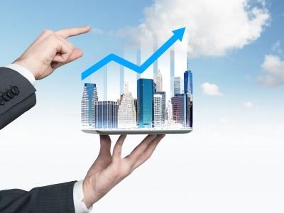 不動産投資のための融資を受ける方法#1