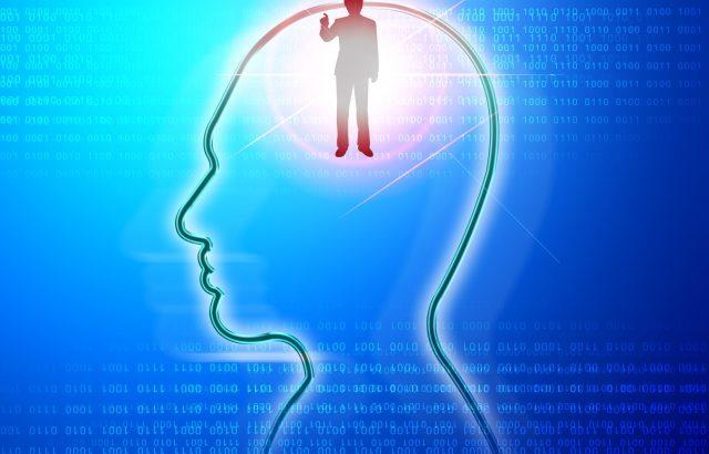 システム開発・要件定義の心得:合意形成について#1