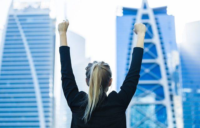 不動産投資の収益増大レクチャー#2