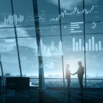 不動産投資の収益増大レクチャー#3