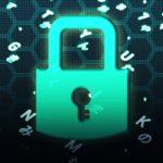 情報セキュリティの始め方・大切さ #2