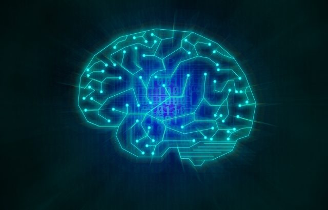 AI・機械学習・ディープラーニングの違いを知る