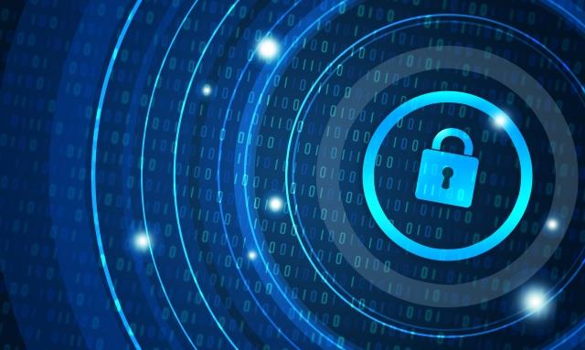 社員への情報セキュリティ対策のタイミング