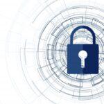 【SSH】リモートログインの技術【Telnet】