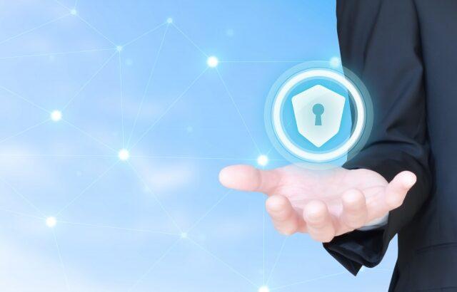 サイバー攻撃への対応方法を解説